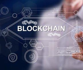 Die Blockchain ist kein Allheilmittel