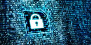 Geschäft mit IT-Sicherheitslösungen boomt