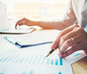 Rechnungsmanagement: Outsourcing im Aufwind