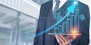 Coop wächst online - vor allem im B2B-Sektor
