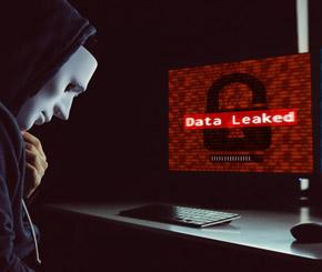 Hacker erbeuten über 21 Millionen Passwörter
