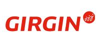 Logo Girgin