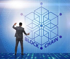 Nestlé nutzt die Blockchain für Qualitätsnachweis