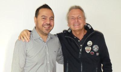 Partnerschaft ProSeller & Girgin