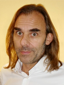 Reinhard Grewe / Concerto Mediaberater