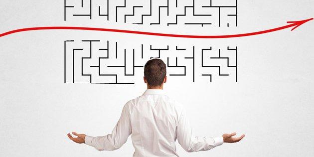 Der effiziente Weg zu mehr Leads und Kunden