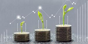 Erfolgreiche Projektfinanzierung mit Crowdfunding
