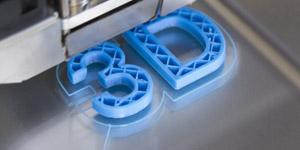 Kommt der 3D-Druck-Hype doch noch?