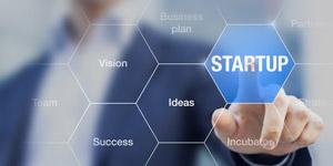 Millionen-Förderung für Schweizer Startups