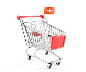 Otto will auf den Schweizer Markt