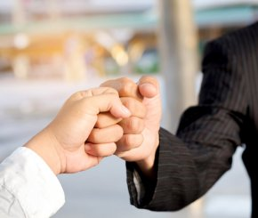 Partner-Programme für aktive Reseller