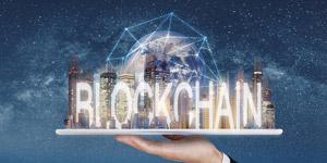 Die Blockchain erobert immer mehr Branchen