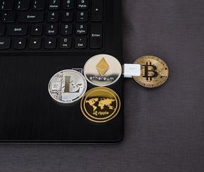 Digitec Galaxus erlaubt Bezahlen mit Bitcoin & Co.