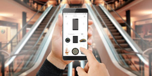 Instagram wird mit PayPal zum Shop