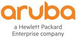 Logo HPE Aruba