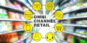 Schweizer Händler sind für Omnichannel gerüstet