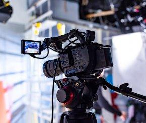 So verhelfen Ihnen Firmen-Videos zum Erfolg