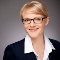 Swisscom Success Story ProLeads by ProSeller AG / Stephanie Grassl