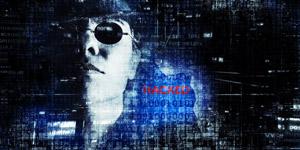 Webshops im Visier von Hackern
