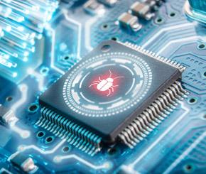 Wenn der neue Computer zum Sicherheitsrisiko wird
