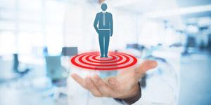 Wie Kunden sich Personalisierung wünschen