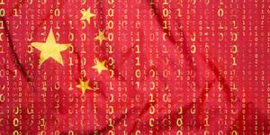 China mag Blockchain - sogar beim Notar