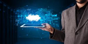 Cloud-Anbieter setzen auf den Channel