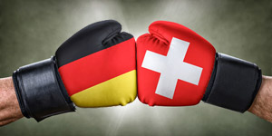 Deutscher PC-Anbieter greift Schweizer Reseller an