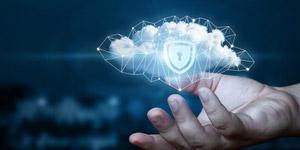 Licht und Schatten bei Security aus der Cloud