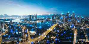 Wie die Digitalisierung unsere Welt umkrempelt