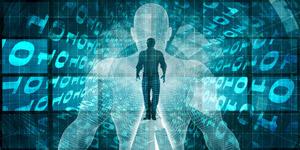 Gefährdet die Digitalisierung die Demokratie?