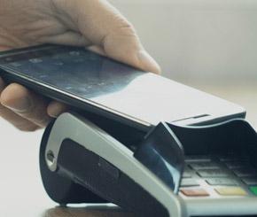 Google Pay in der Schweiz lanciert