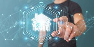 Neue Tools krempeln die Versicherungsbranche um