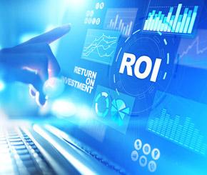 Schweizer Firmen profitieren von Datenmanagement