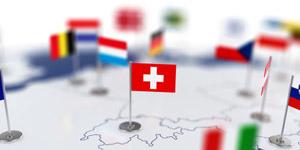 Standort Schweiz büsst an Attraktivität ein