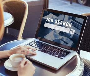 Google greift Stellenbörsen an