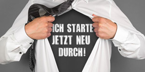 Job-News Stellensuche