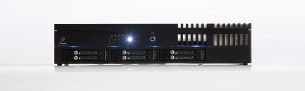 Neuer luefterloser Server von Prime-Computer 2