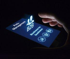 Preismanagement im B2B-Shop der Zukunft