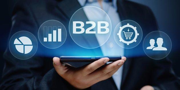 Was erwartet uns in Zukunft im B2B-Business