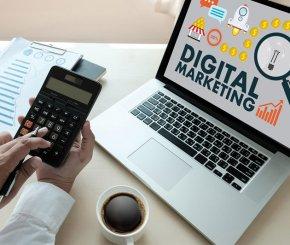 Mit System-Marketing zu mehr Erfolg