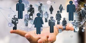 CRM-Tools für Startups und kleine Firmen