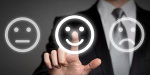 Management & Pflege von B2B-Kunden
