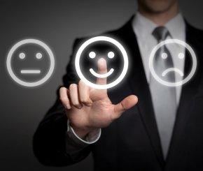 Management und Pflege von B2B-Kunden