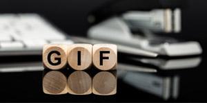 GIFs erfolgreich im Marketing nutzen