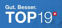 TOP19 – INGRAM MICRO