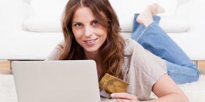 Online-Shopper zum Kauf bewegen