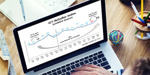 ICT ReSeller Index September 2019