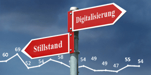 ICT ReSeller Index Oktober 2019