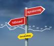 ICT-ReSeller-Index: Gut gerüstet für die Flaute?